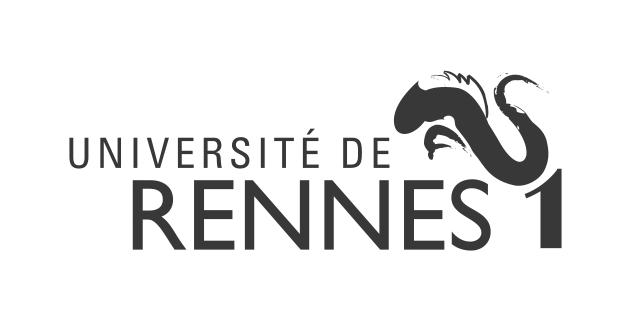 Universite de Rennes