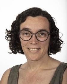 Aubin  Véronique