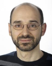 Mason  Paolo