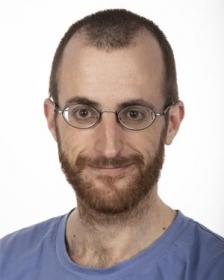 Valiron  Benoit