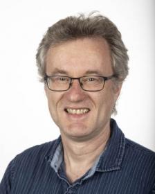Dufaux  Frédéric