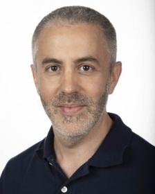 Vazquez  Emmanuel