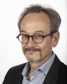 Yannou  Bernard