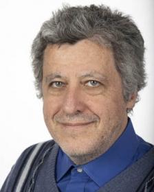 Benabes  Philippe