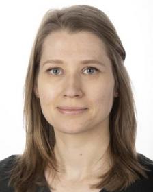 Makarova  Maria