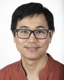 Zeng  Zhiguo