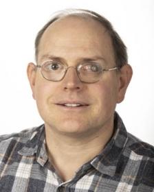 Kieffer  Michel