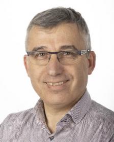 Puel  François