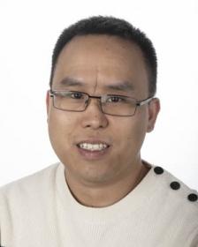 Ren  Chengfang