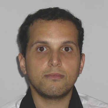 Ayouz  Mehdi
