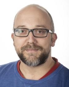 Chardon  Gilles