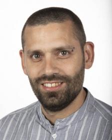 Colin  Julien