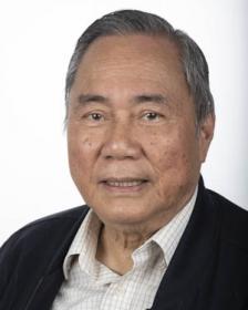 Nguyen  Quy-Dao