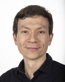 Jehel  Pierre