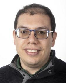 Valenzise  Giuseppe